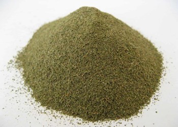 Breaking Down Red Dragon Kratom: What You Should Know