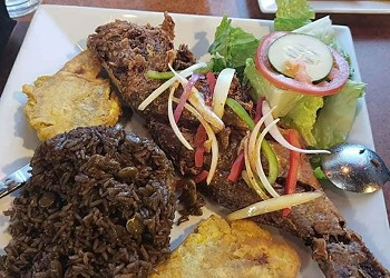 New event Black Restaurant Week spotlights Black-owned restaurants in Orlando and Tampa Bay