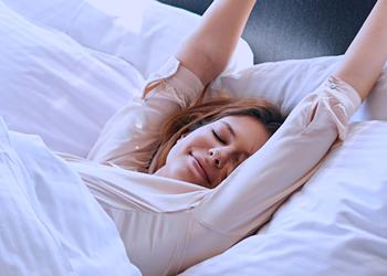 Best Sleep Aids – Top Natural Sleep Aid Support Supplements