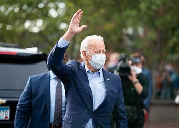 Here are 10 questions for the Biden presidency. The answers will define what kind of year 2021 will be, for better or worse