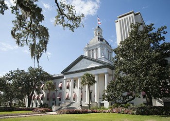 Florida legislators tire of democracy, take aim at ballot amendments to state Constitution