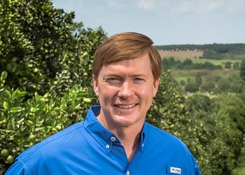 Putnam raises more cash in governor's race than Democratic opponents combined