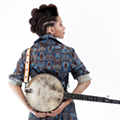 Kaia Kater is redefining roots music for a new generation