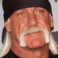 Roger Stone wants Hulk Hogan to run for U.S. Senate in Florida