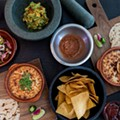 Kasa's new Mexican concept Chela opens today for Taco Tuesday