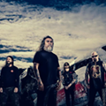 Slayer's farewell tour is coming to Orlando this summer