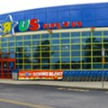 182 Toys R Us locations are closing, including three in Central Florida