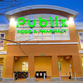 Publix will reportedly build a delivery-specific store in Longwood