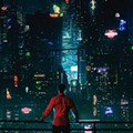 Netflix sci-fi series 'Altered Carbon' steals from the best