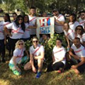 AIDS Walk Orlando encourages you to dress like a celebrity for a good cause