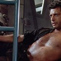 Orlando's MegaCon, uh, finds a way – to book Jeff Goldblum