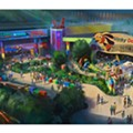 Everything we know about Disney's Toy Story Land, this year's biggest theme park expansion