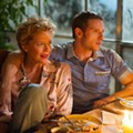 Annette Bening shines in 'Film Stars Don't Die in Liverpool'