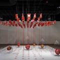 Art31 kicks off with Culture Pop at the Maitland Art Center