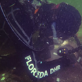 7,000-year-old ancient burial site found off the coast of Florida