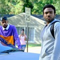 Donald Glover's 'Atlanta' re-created the 'Florida Man' meme in the best way possible