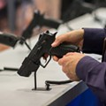 Report finds 19 Florida school employees who should definitely not be armed