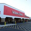 Winn-Dixie will close 94 stores, including three in the Orlando area