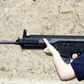 Florida gun owners sue state over new 'bump stock' ban