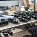 Apopka-based AR-15 manufacturer gets YouTube channel reinstated