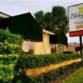 Winter Park tapas restaurant El Bodegon closes...sort of