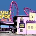 Fun Spot announces new 'Florida Project' Experience