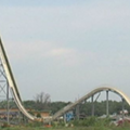 A water park built the world's tallest water ride; now its owner is being charged with murder