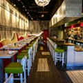 SushiPop opening new location in Winter Park