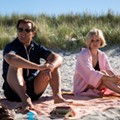 Opening this week: <i>Chappaquiddick</i>, <i>Blockers</i>, and more