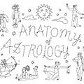 Orlando astrologer RJ Speiser unpacks your horoscopes for April