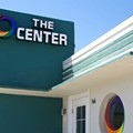 Kissimmee will get its first LGBTQ support center this summer