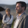 New espionage thriller 'Beirut' is competent, but lacks authenticity