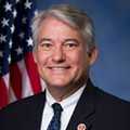 Central Florida GOP Rep. Dennis Ross will retire from Congress