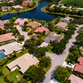 You need to make at least $70K a year to afford the average home in Florida, says study