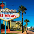 Legal weed tourism: What happens in Vegas? Blaze in Vegas