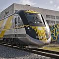 Marco Rubio questions legitimacy of Brightline train financing