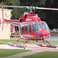 Court backs Florida air-ambulance firm in fight over child's $28k helicopter bill