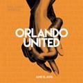 Stand up against gun violence at this weekend's Wear Orange event in Ivanhoe Village