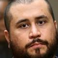 George Zimmerman's stalking trial is set to begin next month