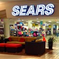 Sears store in Sanford is closing, along with 72 other locations nationwide
