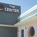 The LGBT+ Center of Orlando is close to opening a second location in Kissimmee this August
