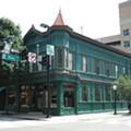 Orlando City Council approves CityArts Factory move into historic Rogers Kiene building