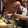 Terralina Crafted Italian opens in Disney Springs this week