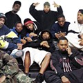 Protect ya neck, Wu-Tang is coming to Central Florida this October
