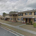 Orlando Housing Authority will hold public meeting tomorrow on Griffin Park demolition