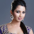Bollywood superstar Shreya Ghoshal gives a rare local performance at CFE Arena this week