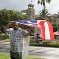 Federal judge orders FEMA to extend housing aid for Puerto Rican evacuees to July 23