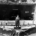 Enzian's summer KidFest screens Buster Keaton's 'Steamboat Bill, Jr.'