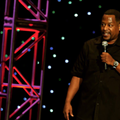 The 'LIT AF' comedy tour hosted by Martin Lawrence is coming to Orlando