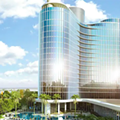 Universal releases details on new rooftop bar and grill at Aventura Hotel